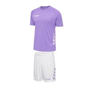 hummel-promo-duo-trikotset-kurzarm-lila-f3815-fussball-teamsport-textil-trikots-205872.png