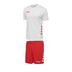 hummel-promo-duo-trikotset-kurzarm-weiss-rot-f9402-fussball-teamsport-textil-trikots-205872.png