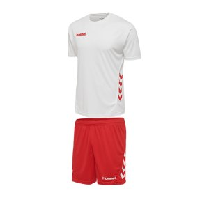 hummel-promo-duo-trikotset-kurzarm-kid-weiss-f9402-fussball-teamsport-textil-trikots-205873.png
