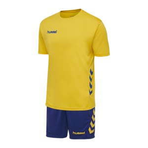 hummel-promo-duo-trikotset-kurzarm-kids-gelb-f5168-fussball-teamsport-textil-trikots-205873.png