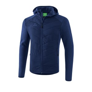10124210-erima-steppjacke-kids-blau-2061904-fussball-teamsport-textil-jacken.png