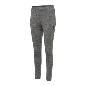 hummel-selby-tapered-jogginghose-damen-f2007-206262-teamsport_front.png