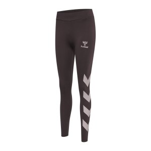 hummel-hmlsommer-leggings-damen-braun-f8016-206270-lifestyle_front.png