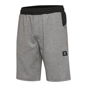 hummel-tropper-shorts-grau-f2006-206274-teamsport_front.png