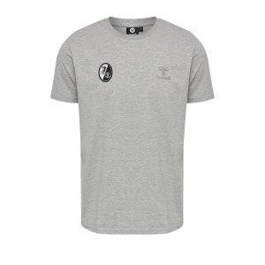 hummel-sc-freiburg-hmljaxon-t-shirt-grau-f2006-grau-19-20-206676.jpg