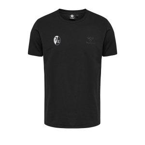 hummel-sc-freiburg-hmljaxon-t-shirt-schwarz-f2001-schwarz-19-20-206676.jpg