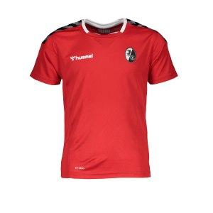 hummel-sc-freiburg-authentic-t-shirt-kids-rot-replicas-trikots-national-206774.jpg