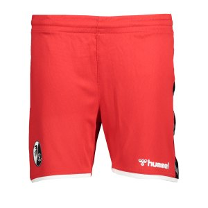hummel-sc-freiburg-short-kids-rot-f3062-replicas-shorts-national-206775.jpg