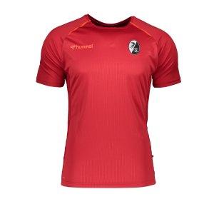 hummel-sc-freiburg-authentic-pro-t-shirt-rot-f3782-replicas-trikots-national-206781.jpg