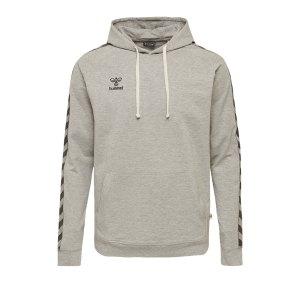 hummel-move-classic-kapuzensweatshirt-grau-f2006-teamsport-206921.png