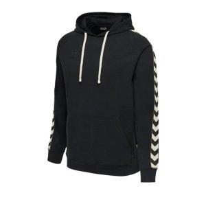 hummel-move-classic-kapuzensweatshirt-kids-f2001-teamsport-206922.png