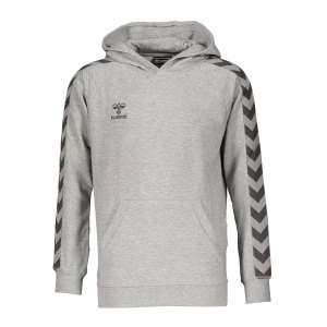 hummel-move-classic-kapuzensweatshirt-kids-f2006-206922-teamsport_front.png