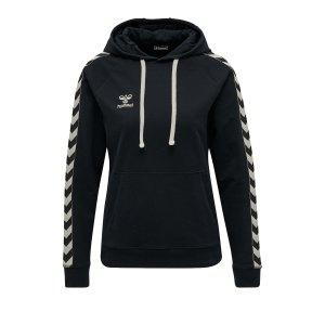 hummel-move-classic-kapuzensweatshirt-damen-f2001-teamsport-206923.png