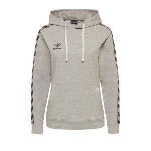 hummel-move-classic-kapuzensweatshirt-damen-f2006-teamsport-206923.png