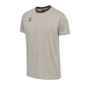 hummel-move-t-shirt-grau-f2006-teamsport-206932.jpg