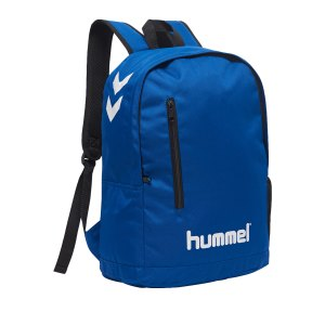hummel-core-back-pack-rucksack-blau-f7045-equipment-206996.jpg