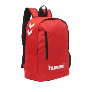 hummel-core-back-pack-rucksack-rot-f3062-equipment-206996.jpg