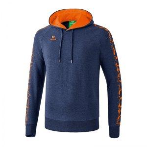 erima-5-cubes-graffic-kapuzensweat-blau-basic-sweater-kapuze-pullover-sweatpullover-2070705.jpg