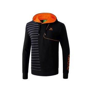 erima-player-4-0-kapuzensweat-schwarz-sweater-sweatshirt-pullover-kapuzenpullover-2070714.jpg