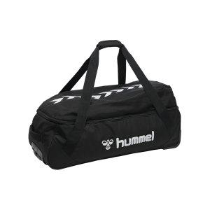 hummel-core-trolley-gr-m-tasche-f2001-equipment-taschen-207142.png