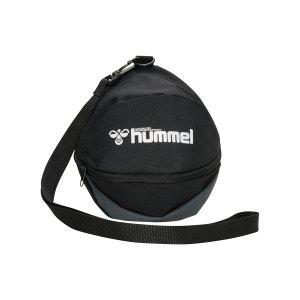 hummel-core-handballtasche-schwarz-f2001-207144-equipment_front.png