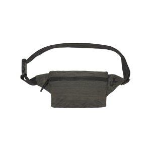 hummel-bum-bag-guerteltasche-schwarz-f1502-207150-lifestyle_front.png