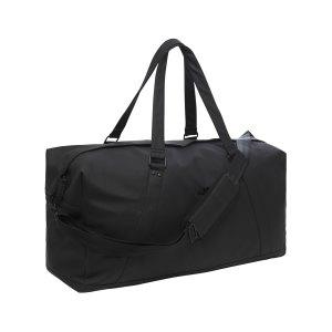 hummel-lifestyle-weekend-bag-tasche-gr-m-f2001-207153-equipment_front.png