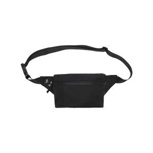 hummel-bum-bag-guerteltasche-schwarz-f2001-freizeittasche-207157.png