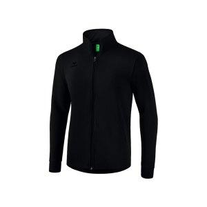 erima-casual-basics-sweatjacke-schwarz-teamsportbedarf-freizeitkleidung-maenner-herren-2071801.jpg