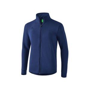 erima-casual-basics-sweatjacke-dunkelblau-teamsport-freizeitkleidung-oberbekleidung-2071806.png