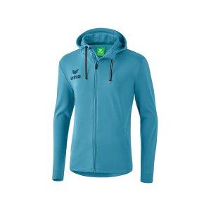 erima-essential-kapuzensweatjacke-blau-teamsport-mannschaft-2071807.png