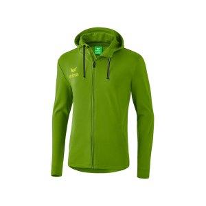 erima-essential-kapuzensweatjacke-gruen-teamsport-mannschaft-2071808.png