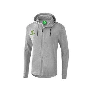 erima-essential-kapuzensweatjacke-grau-teamsport-mannschaft-2071809.png
