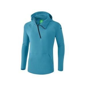 erima-essential-kapuzensweatshirt-blau-teamsport-mannschaft-2071810.png