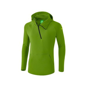 erima-essential-kapuzensweatshirt-gruen-teamsport-mannschaft-2071811.png
