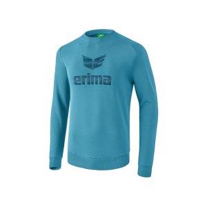 erima-essential-sweatshirt-blau-teamsport-vereinsausruestung-pullover-2071815.png