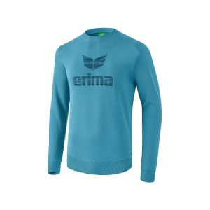 erima-essential-sweatshirt-blau-teamsport-mannschaft-22071813.png