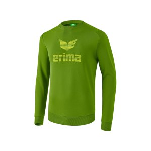 erima-essential-sweatshirt-gruen-teamsport-mannschaft-22071814.jpg