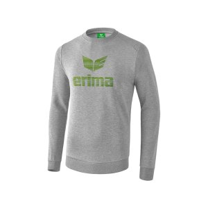 erima-essential-teamsport-mannschaft-sweatshirt-grau-2071815.png