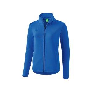 erima-casual-basics-sweatjacke-damen-blau-teamsport-freizeitkleidung-oberbekleidung-2071818.png