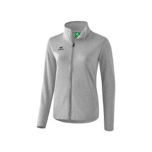 erima-casual-basics-sweatjacke-damen-grau-jacket-women-frauen-sportbekleidung-2071820.png