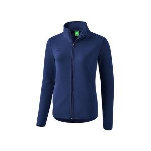 erima-casual-basics-sweatjacke-damen-dunkelblau-teamsport-freizeitkleidung-oberbekleidung-2071821.png