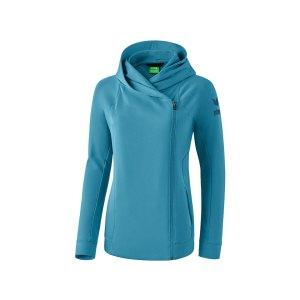 erima-essential-kapuzensweatjacke-damen-blau-teamsport-mannschaft-2071822.png
