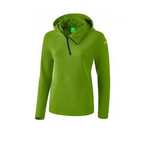 erima-essential-hoody-sweatshirt-damen-gruen-teamsport-2071827.png