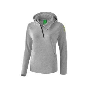 erima-essential-hoody-sweatshirt-damen-grau-teamsport-mannschaft-2071828.png