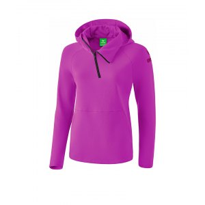 erima-essential-teamsport-mannschaft-sweatshirt-damen-lila-2071829.png