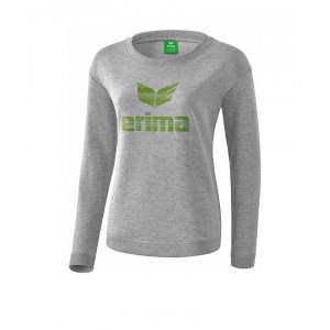 erima-essential-sweathsirt-damen-grau-teamsport-mannschaft-2071832.jpg