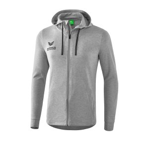 10124223-erima-essential-kapuzensweatjacke-grau-schwarz-2071908-fussball-teamsport-textil-jacken.png