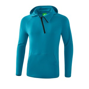 erima-kapuzensweat-kids-blau-fussball-teamsport-textil-sweatshirts-2071910.jpg