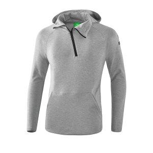 erima-kapuzensweat-grau-schwarz-fussball-teamsport-textil-sweatshirts-2071911.jpg